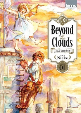 Beyond the clouds t1
