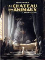 Le chateau des animaux 1