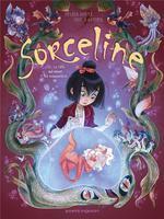 Sorceline t2